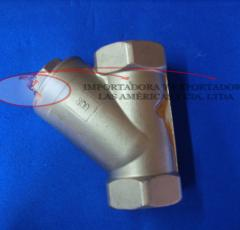 medium_filtro en Y industria inox Bogota Colombia